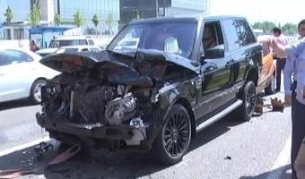 bruqbOtazS0hE7z3ygV9 На Дмитровском шоссе произошло смертельное ДТП с участием мотоциклиста